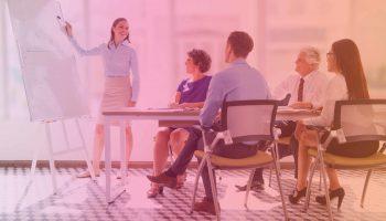 Management et formation